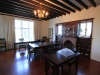Botha House - Dining room (5)