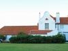 Botha House - Elevation - west (1)