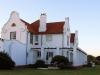 Botha House - Elevation - west (2)