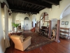 Botha House -  Foyer and reception (1)