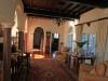 Botha House -  Foyer and reception (3)