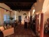 Botha House -  Foyer and reception (5)