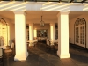 Botha House -  Front verandah (1)