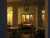Botha House -  Front verandah (2)