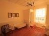 Botha House -  Master bedroom (1)