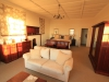 Botha House -  Master bedroom (2)