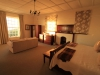 Botha House -  Master bedroom (3)