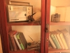Botha House - Museum pieces (4)