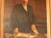 Botha House - Upper Landing portrait - General Louis Botha (3)
