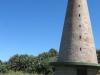 Botha House - Windmill Tower (2)