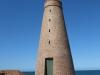 Botha House - Windmill Tower (4)