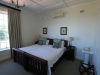 Botha House -  bedrooms (1)