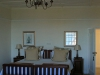 Botha House -  bedrooms (3)