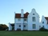 Botha House - elevation north (1)