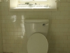 Botha House -  toilets and bathrooms (2)
