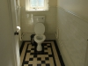 Botha House -  toilets and bathrooms (4)