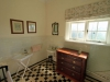 Botha House -  toilets and bathrooms (5)