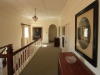 Botha House -  upper landing and stairs (4)