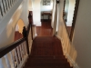 Botha House -  upper landing and stairs (7)