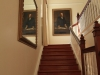 Botha House -  upper landing and stairs (9)