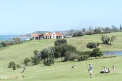 Pennington - Umdoni Park Golf Estate - 440