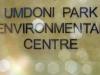 Umdoni Park Environmental Centre -  (11)