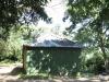 Umdoni Park Environmental Centre -  (2)