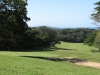 Umdoni Park Environmental Centre -  (3)