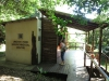 Umdoni Park Environmental Centre -  (7)