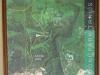 Umdoni Park Environmental Centre -  Trails