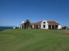 Umdoni Park Golf Course -  (24)