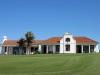 Umdoni Park Golf Course -  (26)