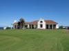 Umdoni Park Golf Course -  (27)