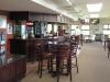 Umdoni Park Golf Course - Bar & Lounge (1)