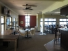 Umdoni Park Golf Course - Bar & Lounge (2)