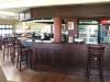 Umdoni Park Golf Course - Bar & Lounge (3)