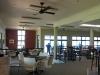 Umdoni Park Golf Course - Bar & Lounge (4)