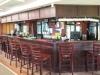 Umdoni Park Golf Course - Bar & Lounge (5)