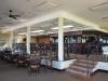 Umdoni Park Golf Course - Bar & Lounge (6)