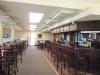 Umdoni Park Golf Course - Bar & Lounge (7)