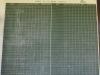Umdoni Park Golf Course - Course Score Board