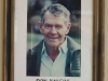 Umdoni Park Golf Course - Portrait  Don Knight