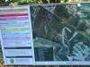 Umdoni Park Golf Course - Trail Board (1)