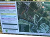 Umdoni Park Golf Course - Trail Board (2)