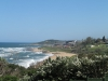 Umdoni Park Golf Course - Views from Club House (1)