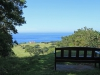 Umdoni Park Golf Course - views of greens (2)