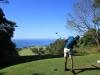 Umdoni Park Golf Course - views of greens (5)