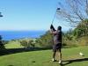 Umdoni Park Golf Course - views of greens (6)