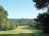 Umdoni Park Golf Course - views of greens (7)