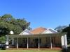 Umdoni Park  - Trust House (1)